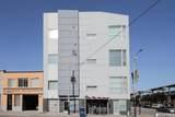 1488 Harrison Street - Photo 20