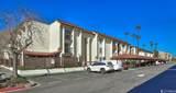 39887 Cedar Boulevard - Photo 2