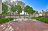 39887 Cedar Boulevard - Photo 5