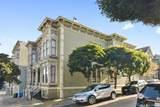 1741 Turk Street - Photo 2