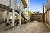 233 San Jose Avenue - Photo 39
