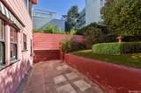 333 Lombard Street - Photo 11