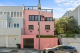 333 Lombard Street - Photo 57