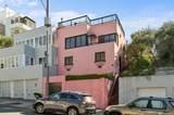 333 Lombard Street - Photo 58