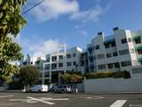320 Peninsula Avenue - Photo 1