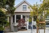 328 Richland Avenue - Photo 1