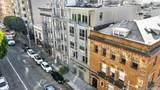 989 Sutter Street - Photo 39