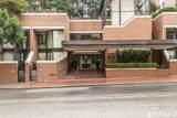 101 Lombard Street - Photo 59