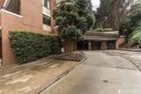 101 Lombard Street - Photo 64