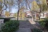74 Bayside Court - Photo 3
