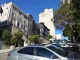 1139 Green Street - Photo 2