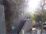1139 Green Street - Photo 3