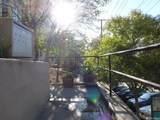1139 Green Street - Photo 4