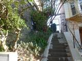 1139 Green Street - Photo 5