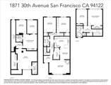 1871 30th Avenue - Photo 2