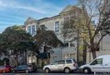 1677 Bush Street - Photo 1