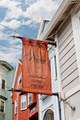 374 Douglass Street - Photo 83