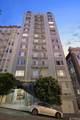 630 Mason Street - Photo 1