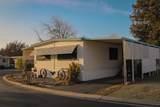 2621 Prescott Road - Photo 3