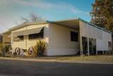 2621 Prescott Road - Photo 4