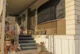 2621 Prescott Road - Photo 5