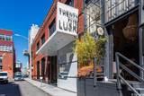 403 Main Street - Photo 34