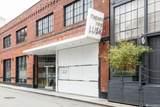 201 Harrison Street - Photo 35