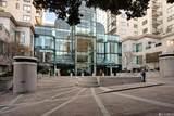 1 Daniel Burnham Court - Photo 22