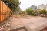 1532 Hayes Street - Photo 21