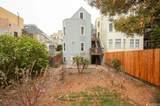 1532 Hayes Street - Photo 22