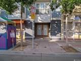 270 Valencia Street - Photo 27