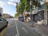 270 Valencia Street - Photo 28