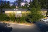825 Gravenstein Highway - Photo 1