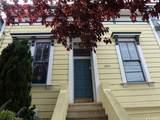 1844 Church Street - Photo 34
