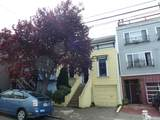 1844 Church Street - Photo 35