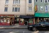336 Valley Street - Photo 33