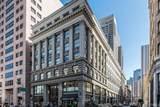 74 New Montgomery Street - Photo 21
