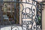 1045 Mason Street - Photo 40