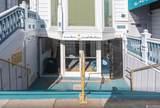 2118 Union Street - Photo 2