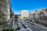 2200 Pacific Avenue - Photo 19