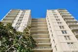 2200 Pacific Avenue - Photo 61