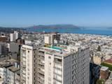 2200 Pacific Avenue - Photo 63