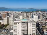 2200 Pacific Avenue - Photo 64