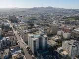 2200 Pacific Avenue - Photo 70