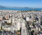 2200 Pacific Avenue - Photo 73