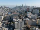 2200 Pacific Avenue - Photo 74