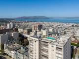 2200 Pacific Avenue - Photo 75