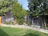 449 San Marin Drive - Photo 31