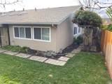 449 San Marin Drive - Photo 32