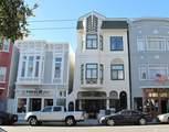 674 Haight Street - Photo 1